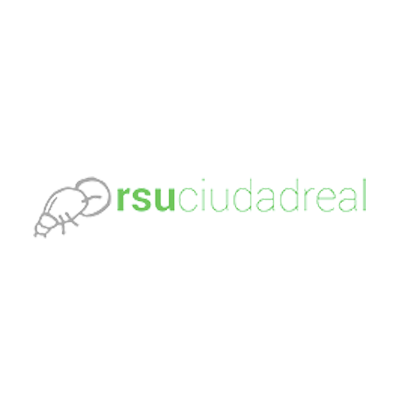 rsuciudadreal